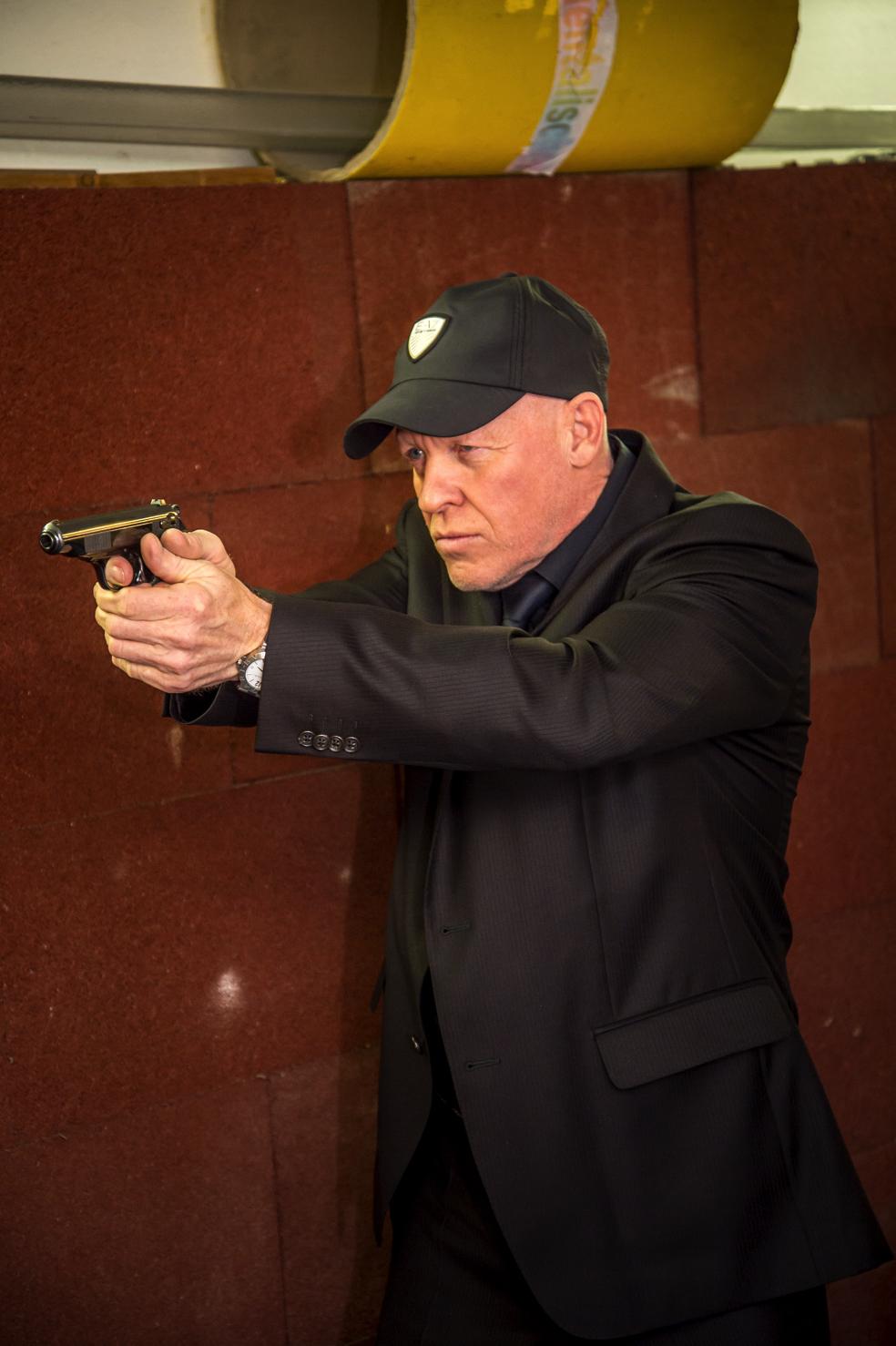 2-bewaffneter-objektschutz-brandenburg