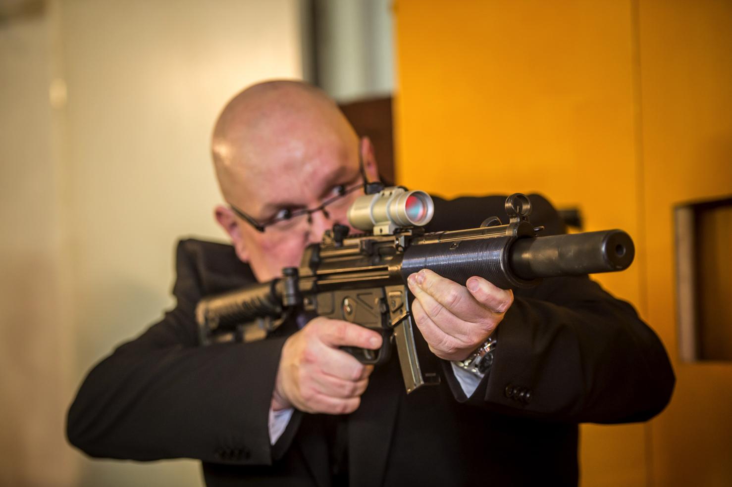 3-bewaffneter-objektschutz
